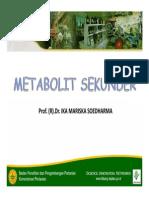 Kuliah Umum-19-6-2013-Metabolit Sekunder.pdf