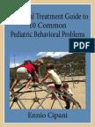 clinicaltreatmentcipani.pdf