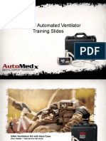 SAVE  Automedx