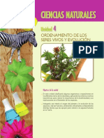 CIEN-11U4.pdf