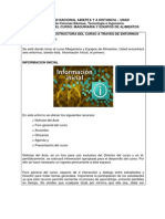 Guia manejo de entornos curso maquinaria y Equipos de Alimentos.pdf