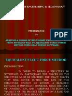 Presentation Etab