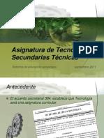 asignaturadetecnologia593-131202133612-phpapp02