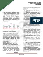 143212-anexos-aulas-47905-2014-09-02-OAB - XV EXAME-Direito_Constitucional-090214_OAB_XV_DIR_CONST_AULA_08.pdf