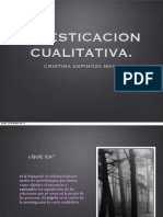 metodosEXPO2.pdf