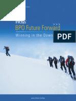 BPO Future