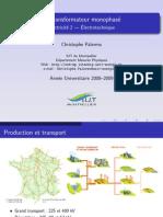 cours3-transformateur_monophase