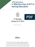 Online-Week5-Wiki.pdf