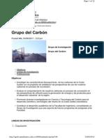 Carbon Grupo