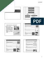 2. SISTEMAS DE CONSERVACIÓN DE LA CALIDAD.pdf