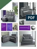 Catalogo Muebles Intermobil 17