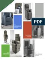 Catalogo Muebles Intermobil 18
