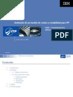 F1-Presentación Definición v1