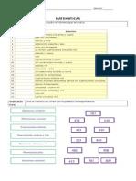 examen 3 bimestre primaria 4.docx