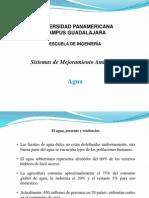 El agua_M.pdf