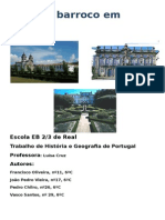 Barroco em Braga.docx