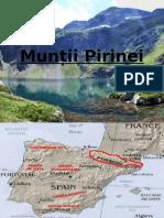Muntii Pirinei.pptx