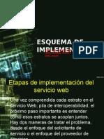 5.-Esquema de Implementacion