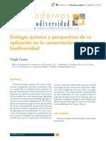Ecología y quimica(1).pdf