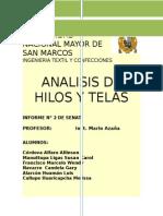 lab2_analisis.docx