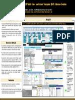 bmt database poster ldozeman