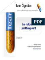 unehistoireduleanmanagement-110831051607-phpapp02