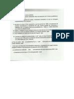 examen sustitutiva microondas .pdf