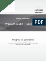 H600_H610 Samsung