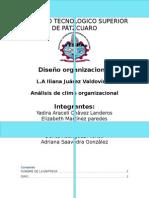 ZAPATERIA-CARMELITA.docx