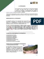 MANUAL-DE-TOPOGRAFIA-PLANIMETRIA-MODULO-II.pdf