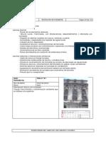 ANEXON5ESTUDIOSPREVIOSDELEDIFICIOParte2.pdf
