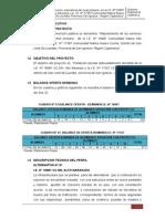 PERFIL I.E. Nº 16981 Y I.E. Nº 17357.doc