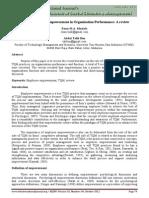 TIJ'1.pdf