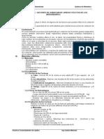 Práctica 6 Oxidación de Lipidos
