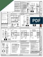 Seismic Retrofit Details