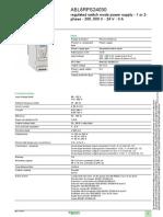 1424036721?v=1 abb ats022 auto transfer relay instruction manual abb ats022 wiring diagram at creativeand.co