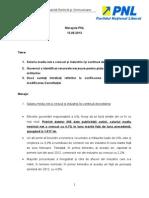 13.05.13_Mesajele_PNL