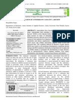 6-Vol.-6-Issue-2-Feb-2015-IJPSR-RE-1434-Paper-6