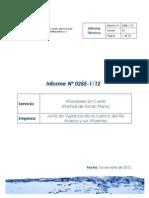 Informe-Huasco