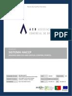 manual_sistemahaccp(1).pdf