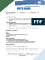 Laboratorios 2012 CPBC.doc