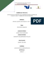 Tesis memoria residencial.pdf