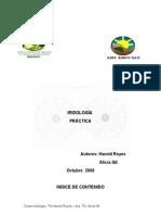 Manual Iridologia 4-2-10