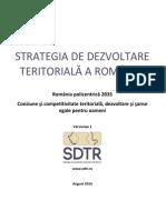pv8pu_sdtr-28.08.pdf