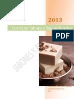 _Guía_Saponificados_2013.pdf_-1