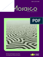 O Mosaico 7