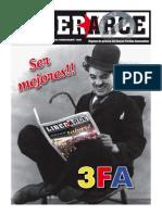 Liberarce Diciembre 2014