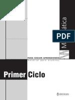 matematicaegb1[1].pdf
