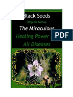 Black Seed Guide