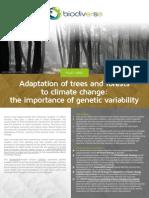 biodiversa policy brief 06 WEB3.pdf